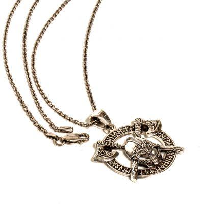 Viking smykker